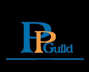 proud-members-badge