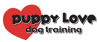 Puppy Love Dog Training